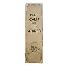 0-lpr-bookmark-get-scared-p