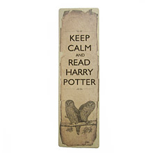 0-lpr-bookmark-harry-potter