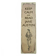 0-lpr-bookmark-jane-austen