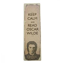 0-lpr-bookmark-oscar-wilde