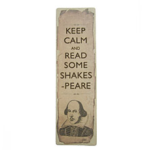 0-lpr-bookmark-shakespeare