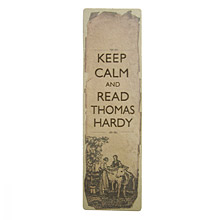 0-lpr-bookmark-thomas-hardy