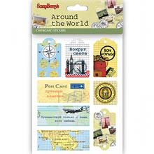hl-chipboard-around-of-world8