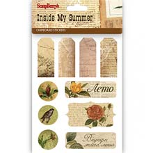 hl-chipboard-inside-my-summer
