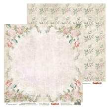 scu-bumaga-30x30-web-of-lace