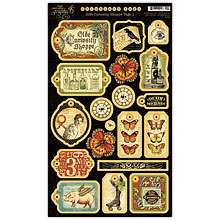 visechki-olde-curiosity-shoppe-chipboard-1