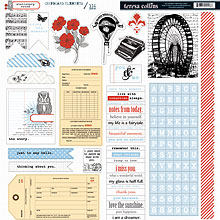 visechki-stationery-noted-teresa-collins